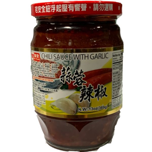 1-15316-Chili Sauce With Garlic .jpg