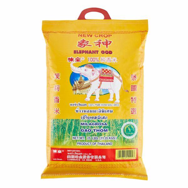 1-24201-100% Pure Jasmine Rice.jpg