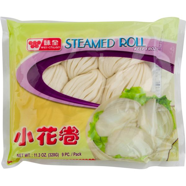 1-46303-Steamed Roll .jpg