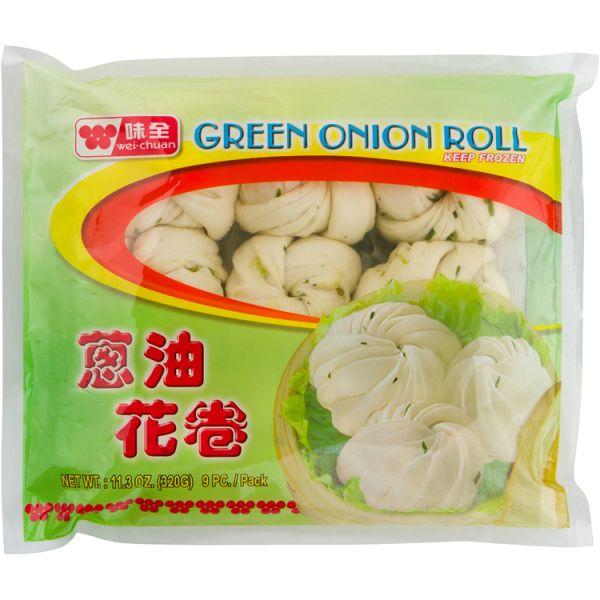 1-46302-Onion Roll .jpg
