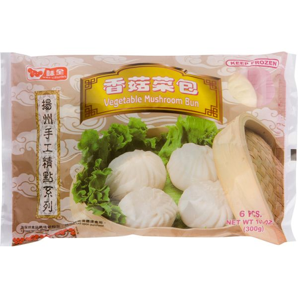 1-46312-Vegetable Mushroom Bun .jpg