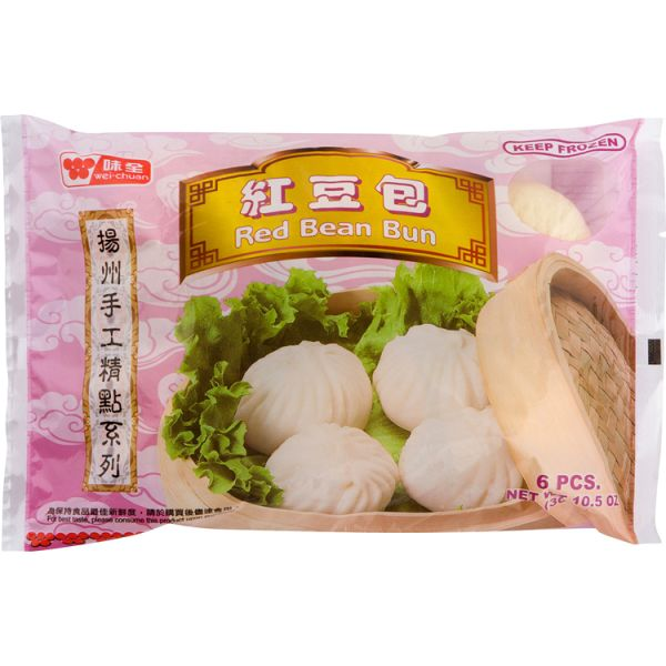 1-46310-Red Bean Bun .jpg