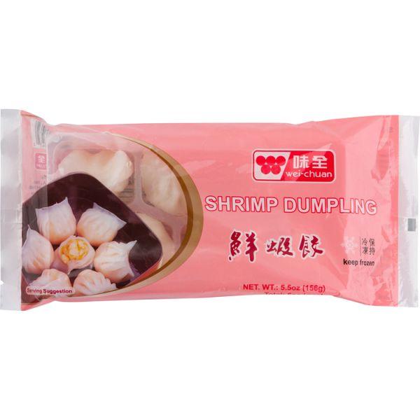 1-46343-Shrimp Dumpling.jpg