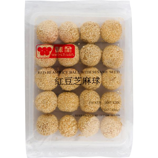 1-53229  -Frozen Red Beanrice Ball With Sesame Seed.jpg