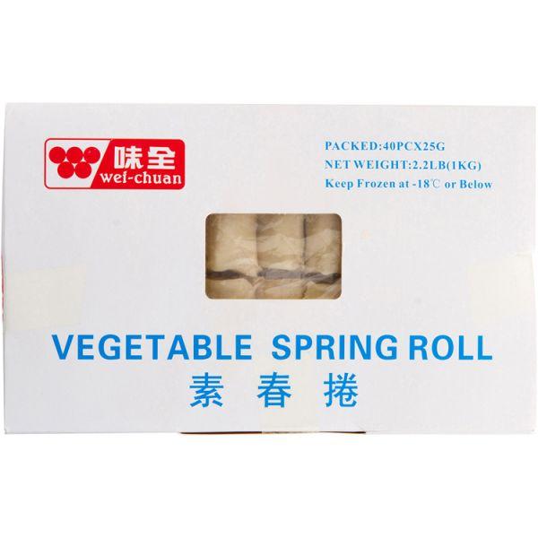 1-53226  -Frozen Vegetable Spring Roll .jpg