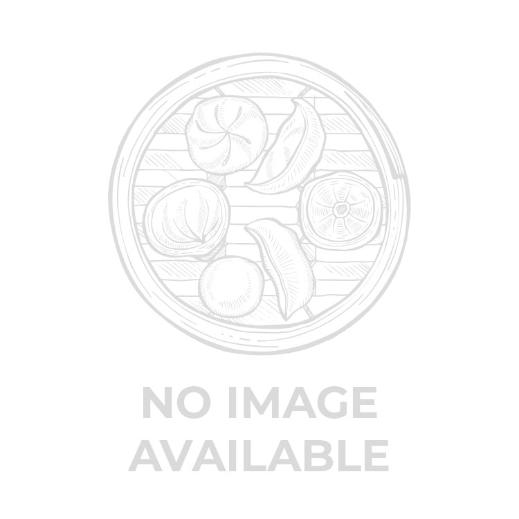 1-15300-Chili Radish Strips In Soy Sauce .jpg