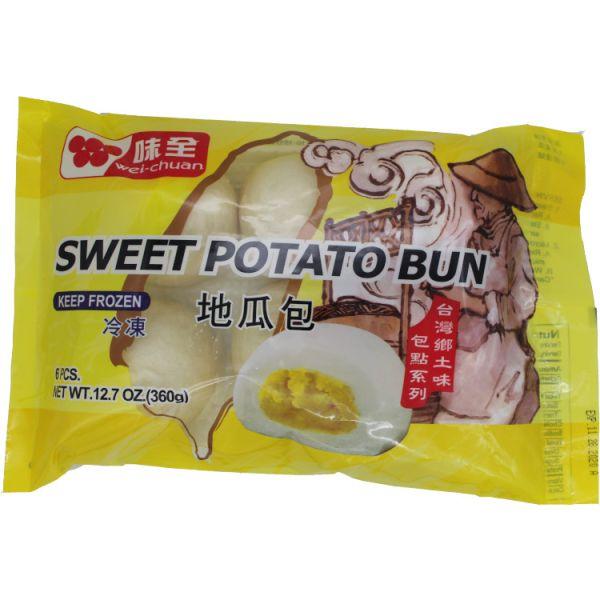 1-46362-Sweet Potato Bun .jpg