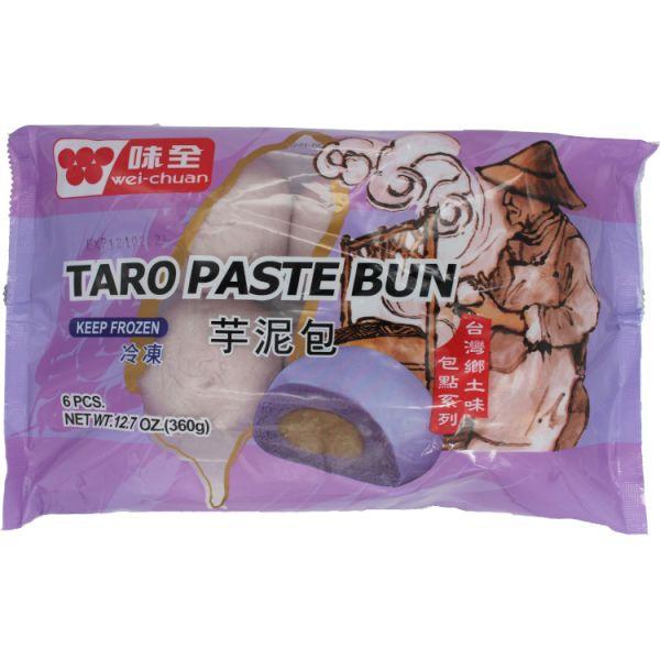 1-46363-Taro Paste Bun .jpg