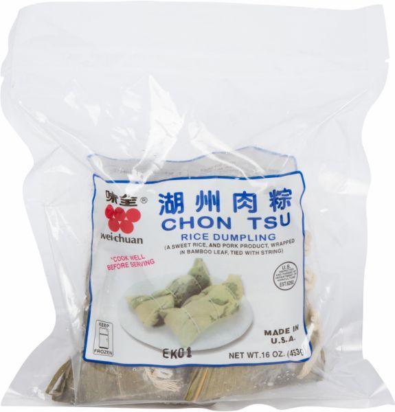 1-41355-Rice Chon Tsu .jpg